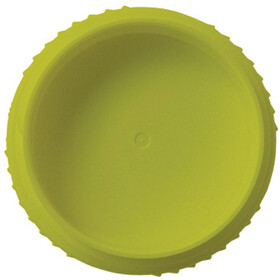 Nalgene Pillid para botellas con cuello de 5,3 cm, green